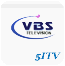 VBS Television台标