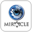 Miracle TV台标