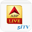 abplive台标